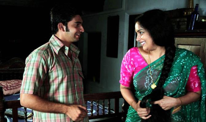 Rathinirvedam WEBRip Telugu Full Movie Watch Online Free