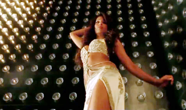 Bipasha Basu Jodi Breakers Item Song Pic