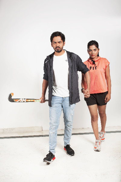 Natpe Thunai Tamil Movie Photos  9