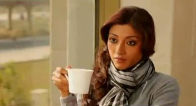 Paoli Dam Hate Story Movie Pic