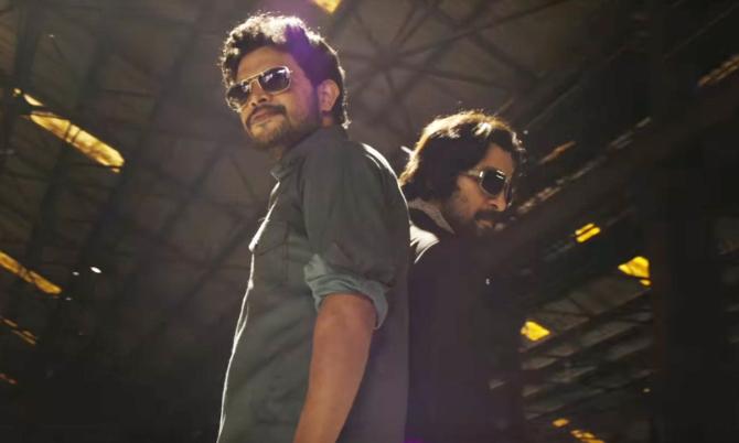 haseena movie photos-photo9