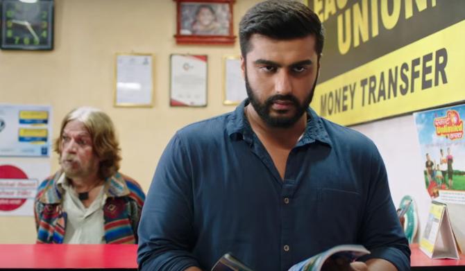 indias most wanted hindi movie photos-photo13