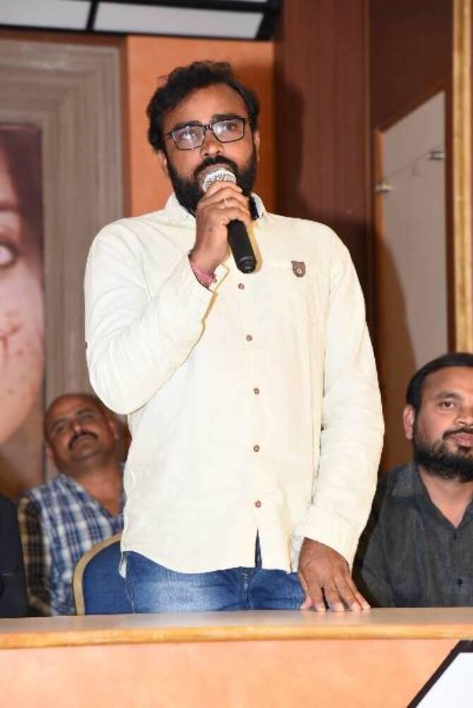 Bailampudi Telugu Movie Photos  23