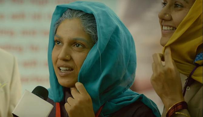 saand ki aankh hindi movie photos-photo21
