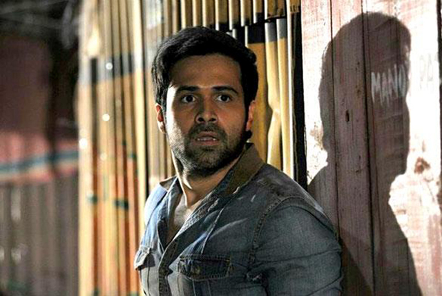 Emraan Hashmi Raaz 3 Movie Pic