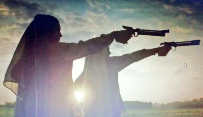 saand ki aankh hindi movie photos-photo13