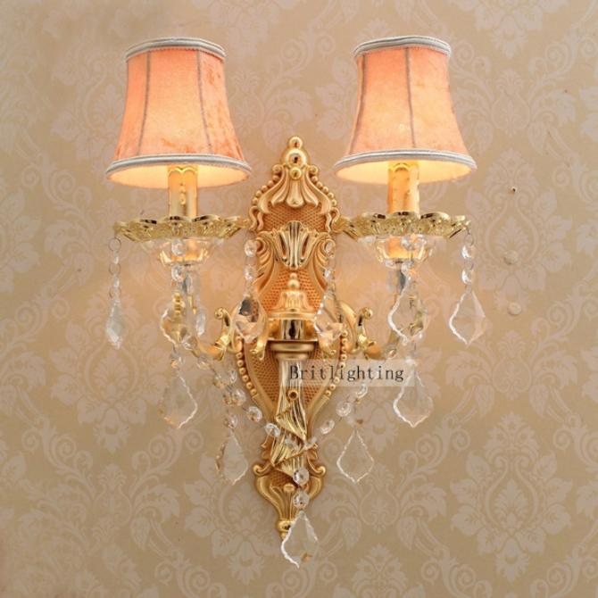 Designer wall Lamps