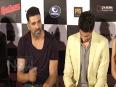 Brothers Trailer Launch | Akshay Kumar, Sidharth Malhotra, Jacqueline Fernandez, Karan Johar