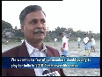 Youngsters in Guwahati take to rugby