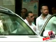 Salman Khan Bail Plea Hearing  Actor Will Not Be Present