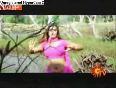 Namitha Belly Clips 1