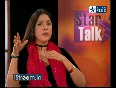 Women over 35 dont get sex  Neena Gupta - iStream