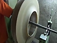 centrifugal blower fan videos