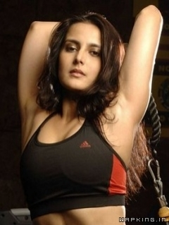 240x320 tulip joshi 6 wapking xclusive on rediff pages 240x320 tulip joshi 6 wapking thecheapjerseys Gallery